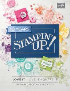 #verjaardag #fijnedag #alottestampingfun #schiedam #hillegom #rotterdam #koffiemetkaart #workshops #scrapbooking #kaartenmaken #kadoverpakking #cadeauverpakking #papercrafting #stampinupdemonstratrice #stampinup #stampinupnl #stampinupnederland #catalogus2018 #loveitliveitshareit