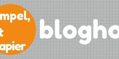 Sale-A-Bration Design Papier – Stempel, Inkt & Papier bloghop